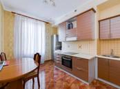 Квартиры,  Москва Студенческая, цена 31 999 000 рублей, Фото