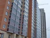Квартиры,  Ленинградская область Всеволожский район, цена 2 075 000 рублей, Фото