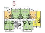 Квартиры,  Санкт-Петербург Выборгский район, цена 1 985 000 рублей, Фото
