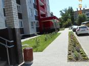 Квартиры,  Волгоградскаяобласть Волгоград, цена 1 400 000 рублей, Фото