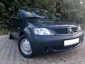 Аренда транспорта Легковые авто, цена 2 000 р., Фото