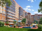 Квартиры,  Московская область Ленинский район, цена 2 900 690 рублей, Фото