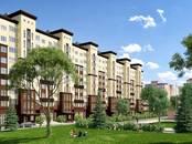 Квартиры,  Московская область Ленинский район, цена 3 174 690 рублей, Фото