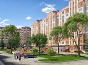 Квартиры,  Московская область Ленинский район, цена 3 469 310 рублей, Фото