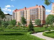Квартиры,  Московская область Ленинский район, цена 3 724 530 рублей, Фото