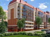 Квартиры,  Московская область Видное, цена 2 662 200 рублей, Фото