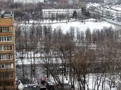 Квартиры,  Москва Волжская, цена 12 500 000 рублей, Фото