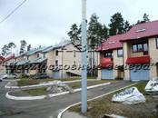 Дома, хозяйства,  Московская область Красногорск, цена 10 500 000 рублей, Фото