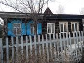 Дома, хозяйства,  Новосибирская область Новосибирск, цена 1 045 000 рублей, Фото