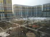 Квартиры,  Москва Аннино, цена 10 000 000 рублей, Фото