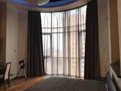Квартиры,  Москва Сокол, цена 52 500 000 рублей, Фото