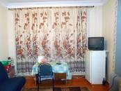 Квартиры,  Воронежская область Воронеж, цена 995 000 рублей, Фото