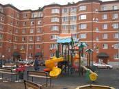 Квартиры,  Москва Теплый стан, цена 3 350 000 рублей, Фото