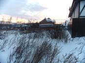Земля и участки,  Московская область Котельники, цена 5 000 000 рублей, Фото