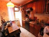 Квартиры,  Московская область Жуковский, цена 5 499 000 рублей, Фото