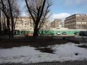 Квартиры,  Москва Красносельская, цена 70 000 рублей/мес., Фото