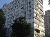 Квартиры,  Москва Алтуфьево, цена 2 900 000 рублей, Фото