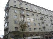 Квартиры,  Москва Крестьянская застава, цена 30 000 000 рублей, Фото