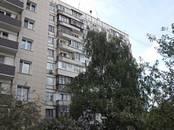 Квартиры,  Москва Сухаревская, цена 7 500 000 рублей, Фото