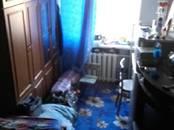 Квартиры,  Московская область Воскресенск, цена 600 000 рублей, Фото