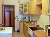 Квартиры,  Москва Теплый стан, цена 4 250 000 рублей, Фото