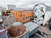 Офисы,  Москва Дмитровская, цена 66 475 500 рублей, Фото