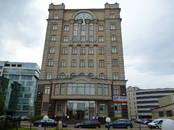 Офисы,  Москва Павелецкая, цена 2 155 000 рублей/мес., Фото