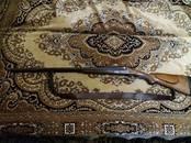 Охота, рыбалка,  Оружие Охотничье, цена 65 000 рублей, Фото
