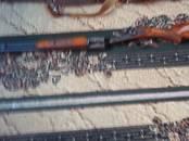 Охота, рыбалка,  Оружие Охотничье, цена 100 рублей, Фото