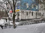 Другое,  Ростовскаяобласть Ростов-на-Дону, цена 350 000 рублей/мес., Фото