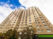 Квартиры,  Москва Орехово, цена 7 018 000 рублей, Фото