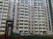Квартиры,  Московская область Мытищи, цена 3 890 000 рублей, Фото