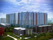 Квартиры,  Москва Митино, цена 7 738 590 рублей, Фото