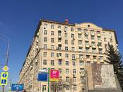 Квартиры,  Москва Алексеевская, цена 11 300 000 рублей, Фото