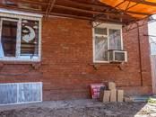 Дома, хозяйства,  Краснодарский край Краснодар, цена 6 400 000 рублей, Фото