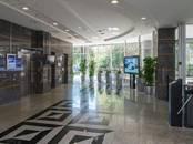 Офисы,  Москва Белорусская, цена 2 395 833 рублей/мес., Фото