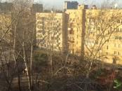 Квартиры,  Москва Фили, цена 21 500 000 рублей, Фото