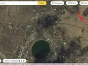 Земля и участки,  Челябинская область Другое, цена 199 000 рублей, Фото