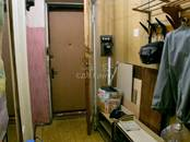 Квартиры,  Москва Марксистская, цена 15 000 000 рублей, Фото