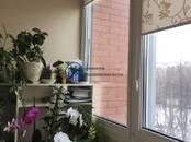 Квартиры,  Москва Новые черемушки, цена 14 300 000 рублей, Фото