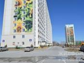 Квартиры,  Новосибирская область Новосибирск, цена 1 260 000 рублей, Фото