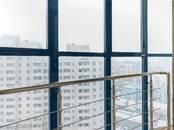 Квартиры,  Новосибирская область Новосибирск, цена 7 446 000 рублей, Фото