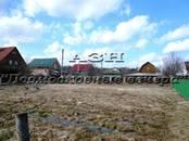 Земля и участки,  Московская область Пятницкое ш., цена 3 600 000 рублей, Фото