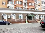 Здания и комплексы,  Москва Сокол, цена 73 000 100 рублей, Фото