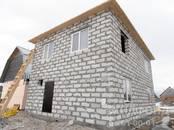 Дома, хозяйства,  Новосибирская область Колывань, цена 2 240 000 рублей, Фото