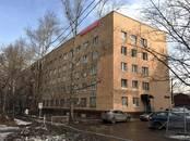 Офисы,  Москва Другое, цена 23 000 рублей/мес., Фото