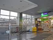 Офисы,  Санкт-Петербург Московская, цена 144 805 рублей/мес., Фото
