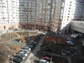 Квартиры,  Санкт-Петербург Комендантский проспект, цена 8 500 000 рублей, Фото
