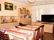 Дома, хозяйства,  Самарская область Самара, цена 3 500 000 рублей, Фото