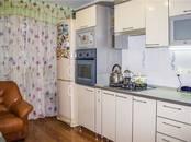 Квартиры,  Самарская область Самара, цена 2 250 000 рублей, Фото